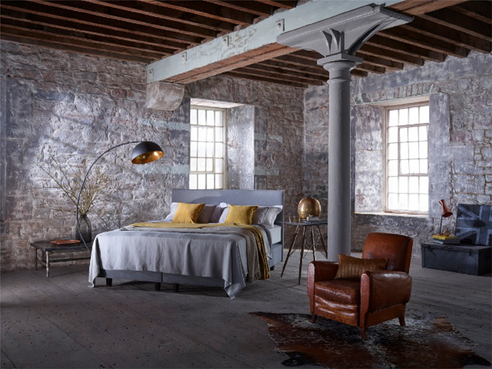 betten concept store m nchen. Black Bedroom Furniture Sets. Home Design Ideas